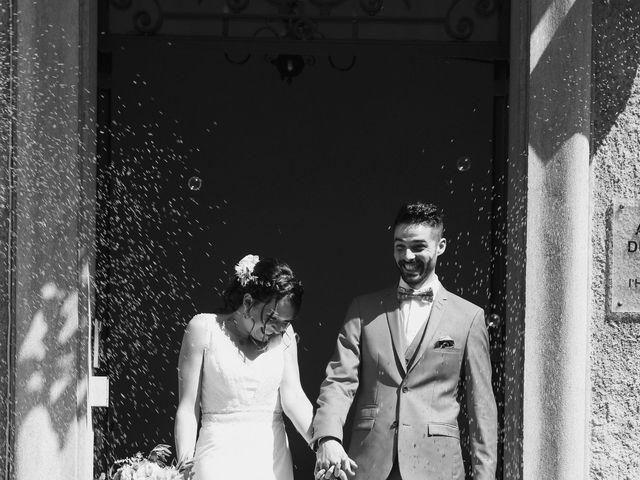 Le mariage de Maxime et Elodie à Castres, Tarn 34