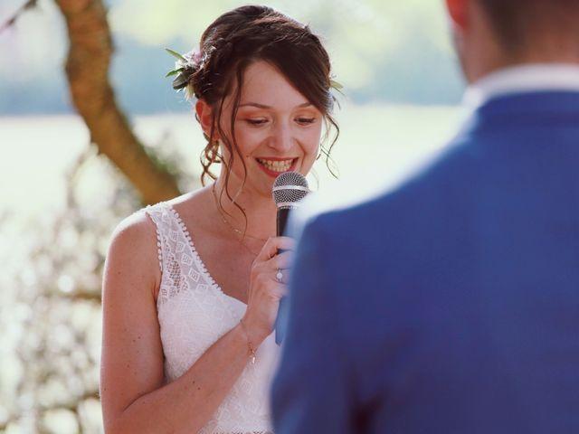Le mariage de Maxime et Elodie à Castres, Tarn 56