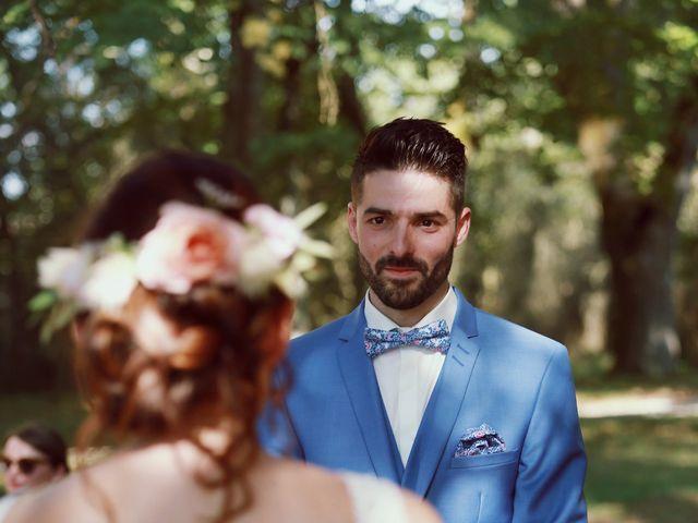 Le mariage de Maxime et Elodie à Castres, Tarn 57