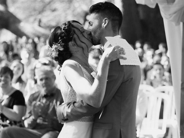 Le mariage de Maxime et Elodie à Castres, Tarn 58