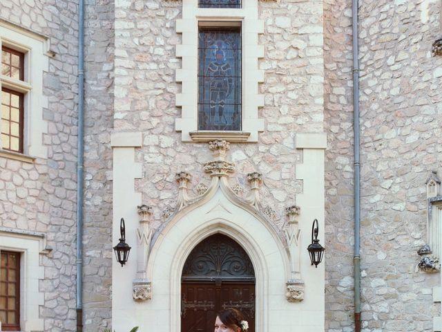 Le mariage de Maxime et Elodie à Castres, Tarn 67