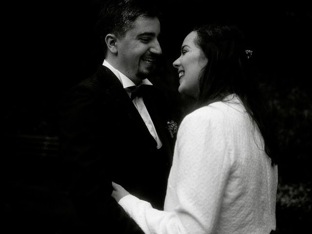 Le mariage de Mickael  et Mathilde  à Ploemeur, Morbihan 2