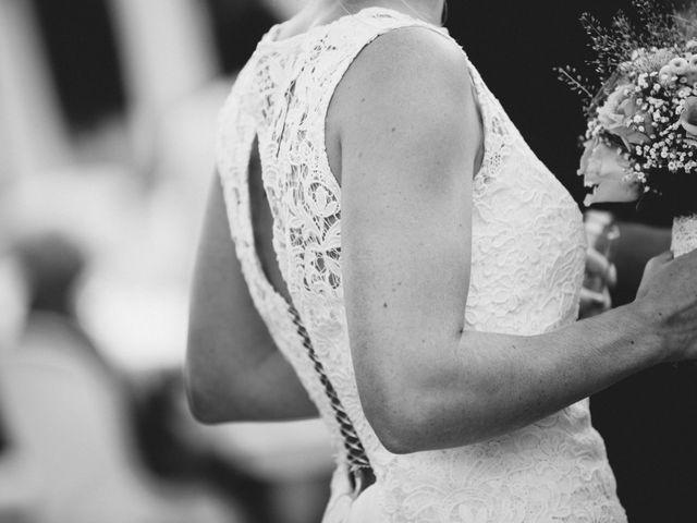 Le mariage de Nicolas et Blandine à La Turballe, Loire Atlantique 71