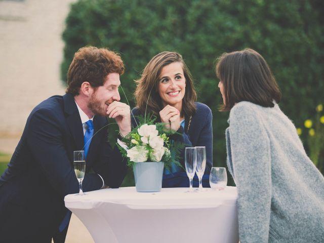 Le mariage de Nicolas et Blandine à La Turballe, Loire Atlantique 95