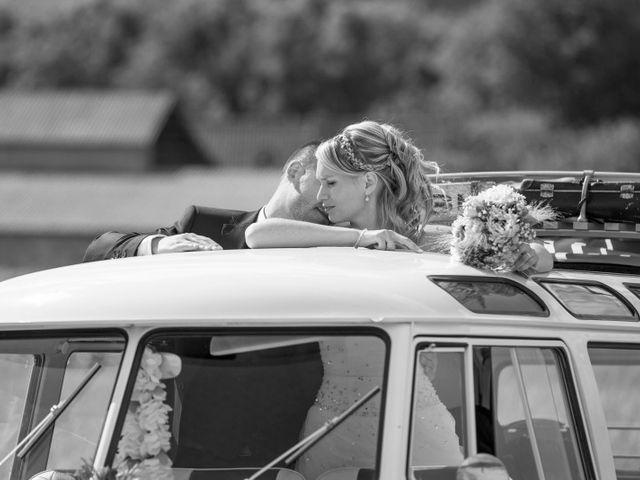 Le mariage de Julien et Angelle à Boulogne-sur-Mer, Pas-de-Calais 12