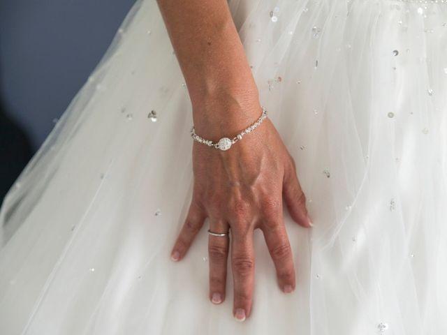 Le mariage de Julien et Angelle à Boulogne-sur-Mer, Pas-de-Calais 18