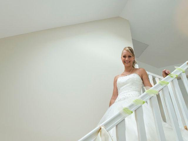 Le mariage de Julien et Angelle à Boulogne-sur-Mer, Pas-de-Calais 20