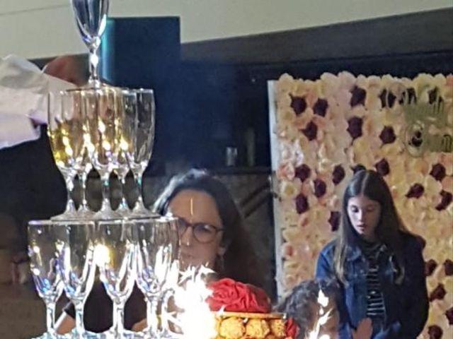 Le mariage de Wendy  et Franck à Seignosse, Landes 6