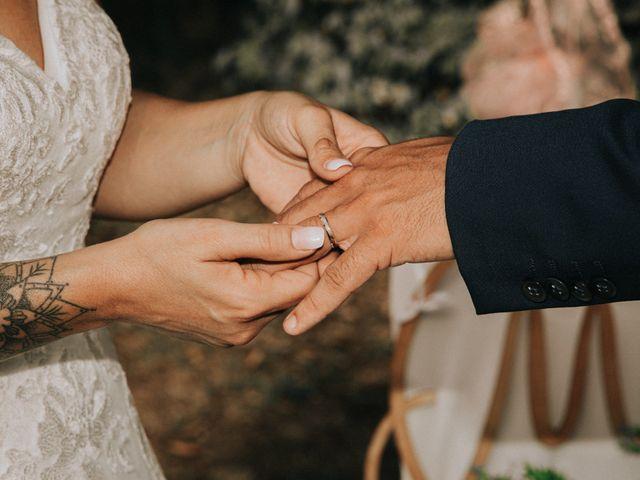 Le mariage de Alexandre et Estelle à Roquebrune-sur Argens, Var 29