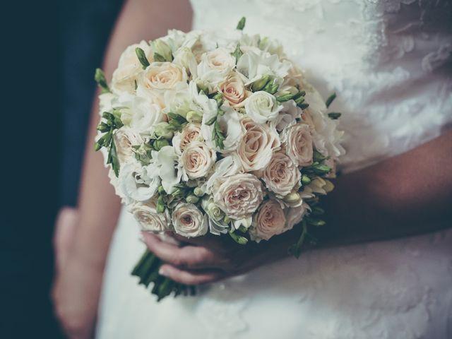 Le mariage de Lucas et Jessie à Cassel, Nord 2