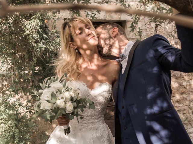 Le mariage de Fabrice et Marlène à Toulouse, Haute-Garonne 6