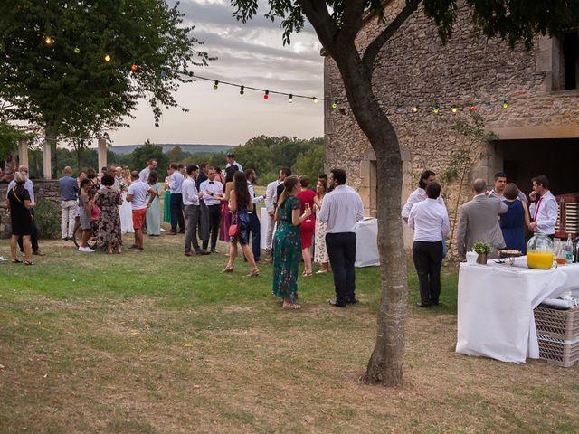 Le mariage de Fabrice et Marlène à Toulouse, Haute-Garonne 7
