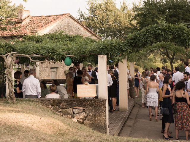 Le mariage de Fabrice et Marlène à Toulouse, Haute-Garonne 11