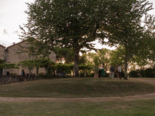 Le mariage de Fabrice et Marlène à Toulouse, Haute-Garonne 13