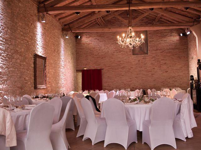 Le mariage de Fabrice et Marlène à Toulouse, Haute-Garonne 14