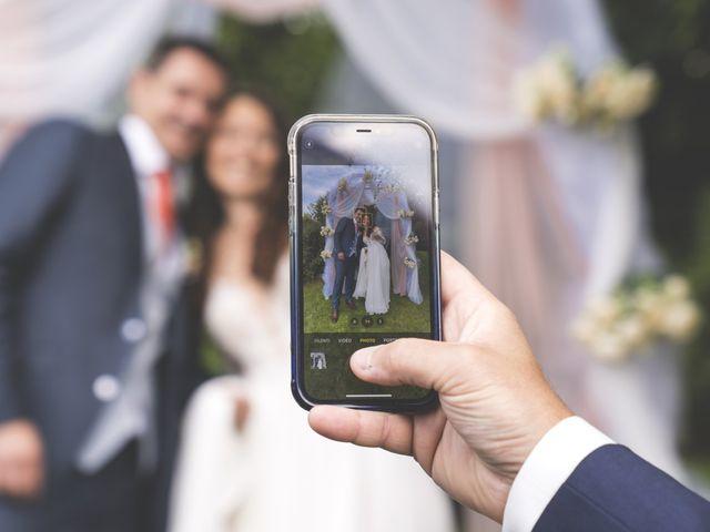 Le mariage de Benjamin et Mariaa à Salesches, Nord 15