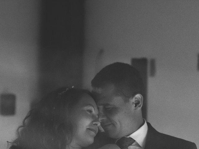Le mariage de Benjamin et Mariaa à Salesches, Nord 21