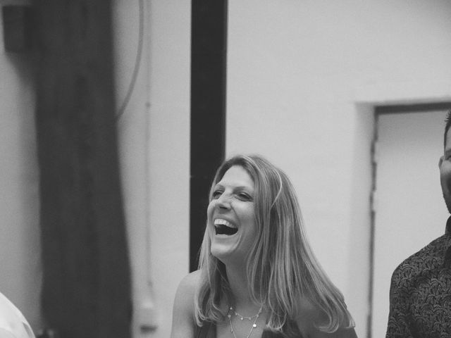 Le mariage de Benjamin et Mariaa à Salesches, Nord 22