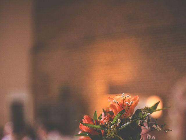 Le mariage de Benjamin et Mariaa à Salesches, Nord 59