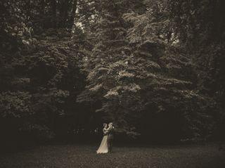 Le mariage de Méline et Pierrick