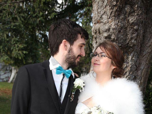 Le mariage de Julie et Charles-Antoine à Marseille, Bouches-du-Rhône 16