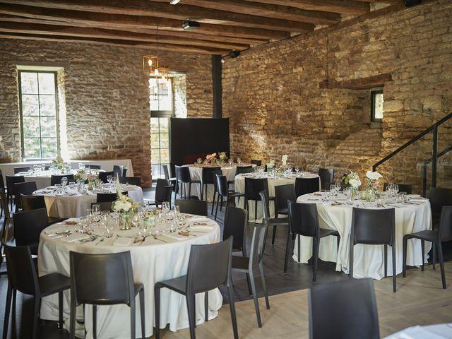 Le mariage de Edouard et Audrey à Elven, Morbihan 34