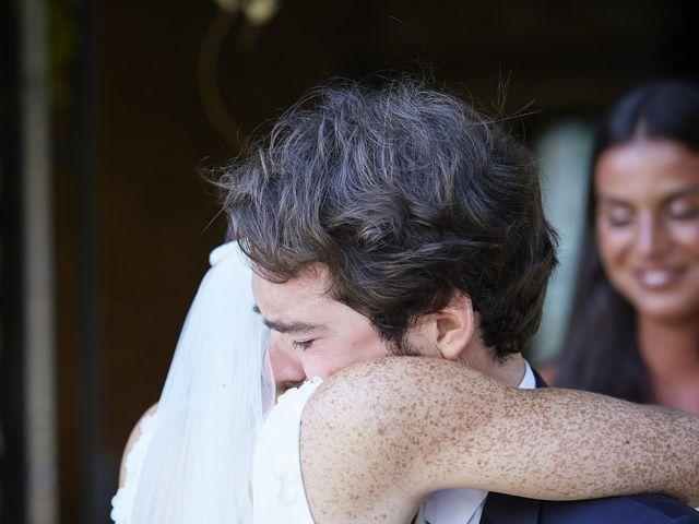 Le mariage de Edouard et Audrey à Elven, Morbihan 46