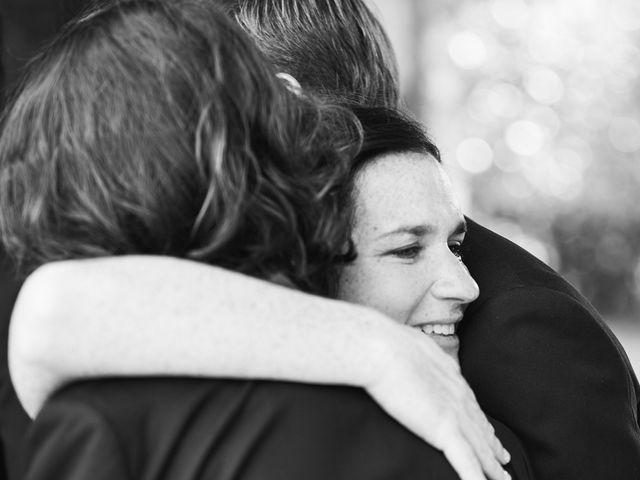 Le mariage de Edouard et Audrey à Elven, Morbihan 47