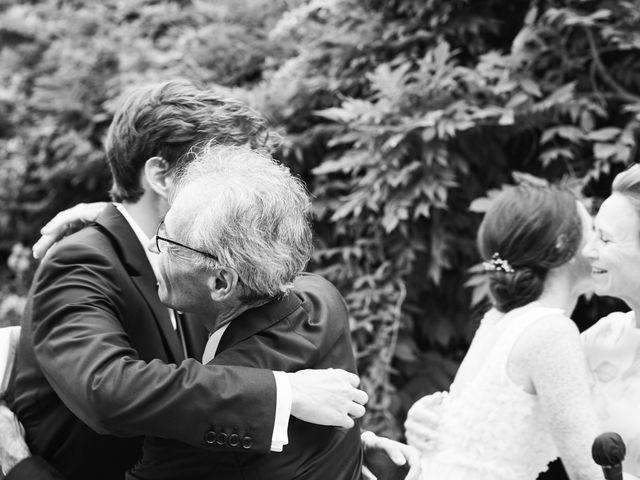 Le mariage de Edouard et Audrey à Elven, Morbihan 51