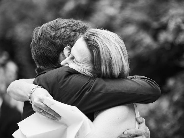 Le mariage de Edouard et Audrey à Elven, Morbihan 52
