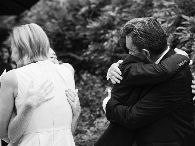 Le mariage de Edouard et Audrey à Elven, Morbihan 53