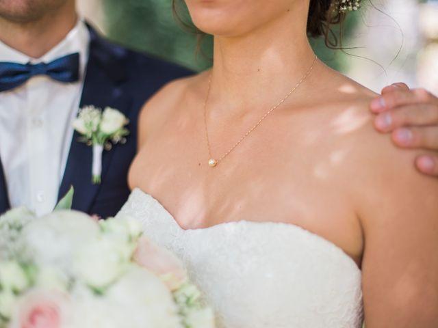 Le mariage de Matthieu et Marcela à Nancy, Meurthe-et-Moselle 14