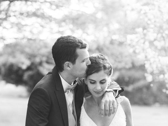 Le mariage de Guillaume et Emma à Mimet, Bouches-du-Rhône 68