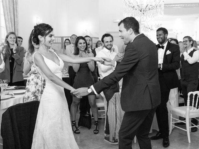 Le mariage de Guillaume et Emma à Mimet, Bouches-du-Rhône 86