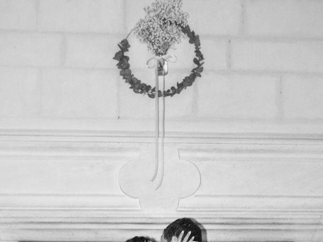 Le mariage de Guillaume et Emma à Mimet, Bouches-du-Rhône 90