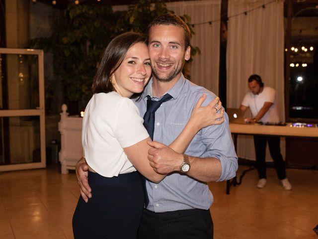 Le mariage de Guillaume et Emma à Mimet, Bouches-du-Rhône 97