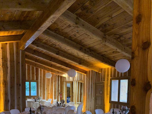 Le mariage de Sebastien  et Aglaée  à Menton, Alpes-Maritimes 11