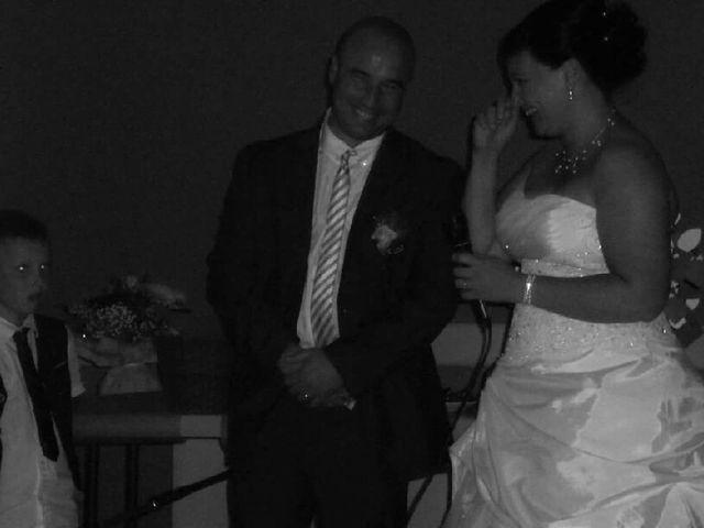 Le mariage de Maxime et Caroline à Écuires, Pas-de-Calais 14