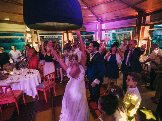Le mariage de Damien et Camille à Wissembourg, Bas Rhin 27
