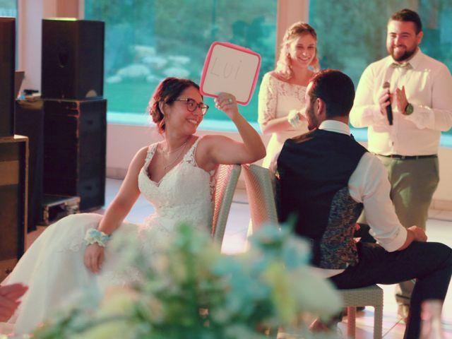 Le mariage de Jérome et Sandra à Saint-Jean-de-Védas, Hérault 114