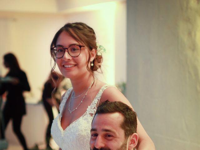 Le mariage de Jérome et Sandra à Saint-Jean-de-Védas, Hérault 115
