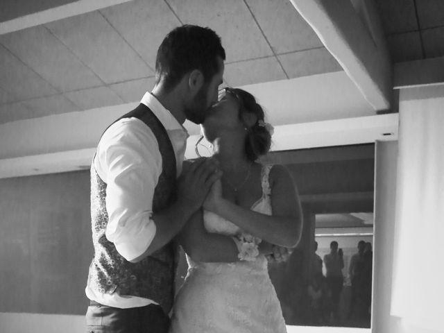 Le mariage de Jérome et Sandra à Saint-Jean-de-Védas, Hérault 124