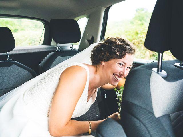 Le mariage de Henri et Céline à Mussidan, Dordogne 37