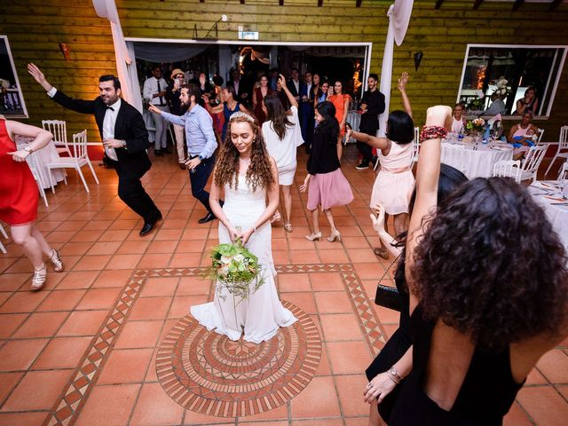 Le mariage de Thibault et Laurie à Fort-de-France, Martinique 13
