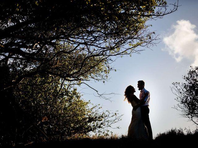 Le mariage de Thibault et Laurie à Fort-de-France, Martinique 14