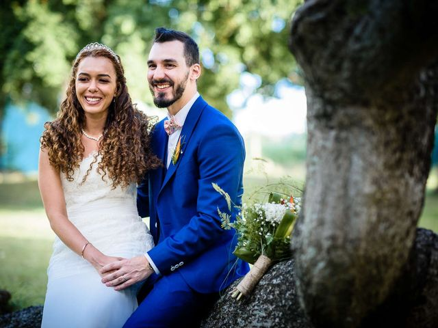 Le mariage de Thibault et Laurie à Fort-de-France, Martinique 21