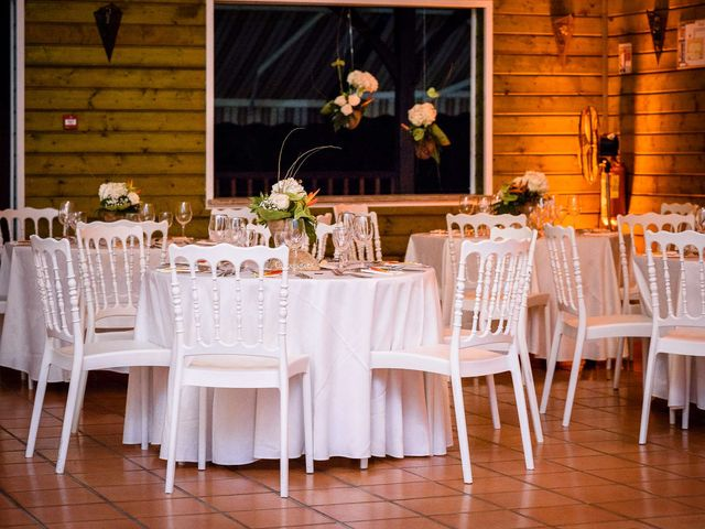 Le mariage de Thibault et Laurie à Fort-de-France, Martinique 26