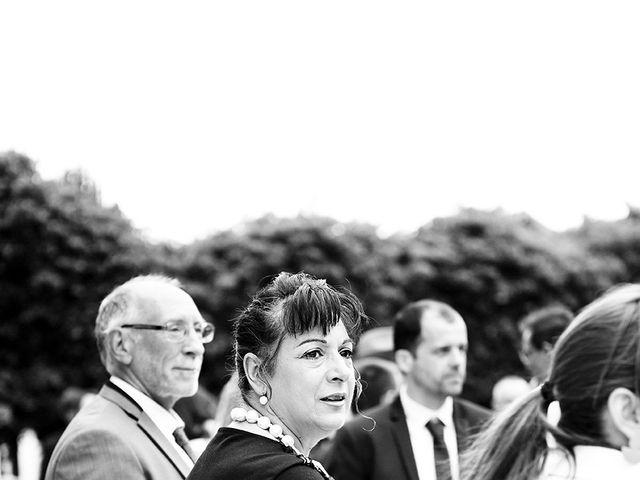 Le mariage de Eric et Carine à Esbly, Seine-et-Marne 14