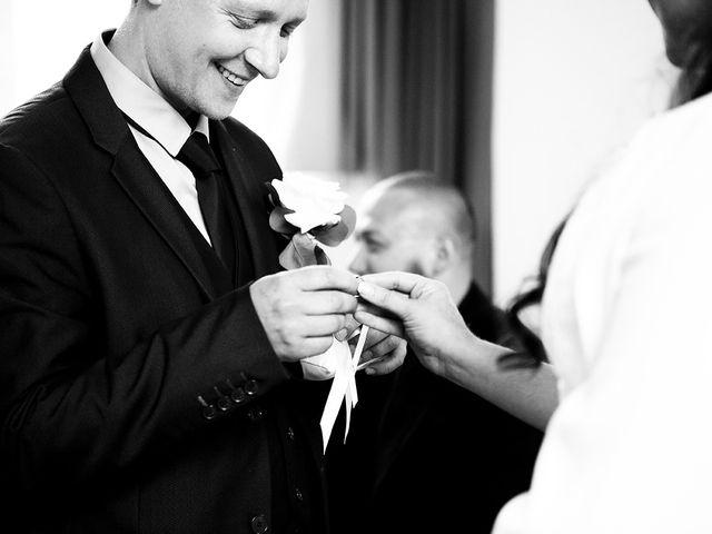 Le mariage de Eric et Carine à Esbly, Seine-et-Marne 69