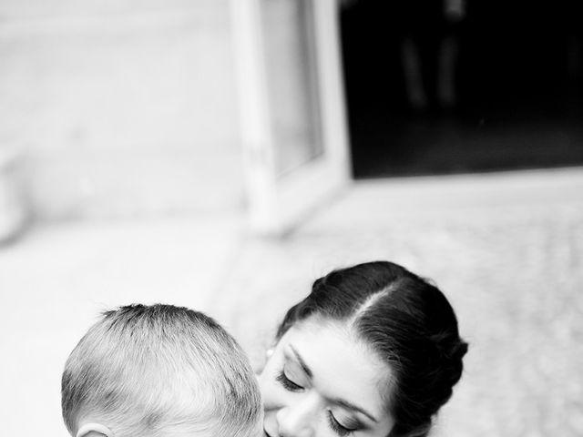 Le mariage de Eric et Carine à Esbly, Seine-et-Marne 108